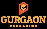gurgaon_packaging_logo2